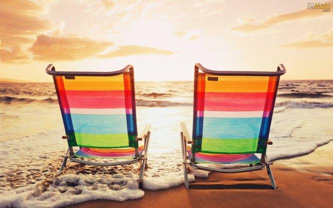 cadeiras-na-praia-wallpaper